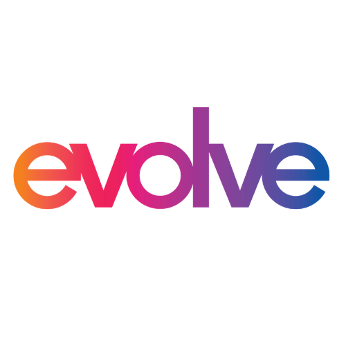 Evolve Caledon • Clothing & Lifestyle •